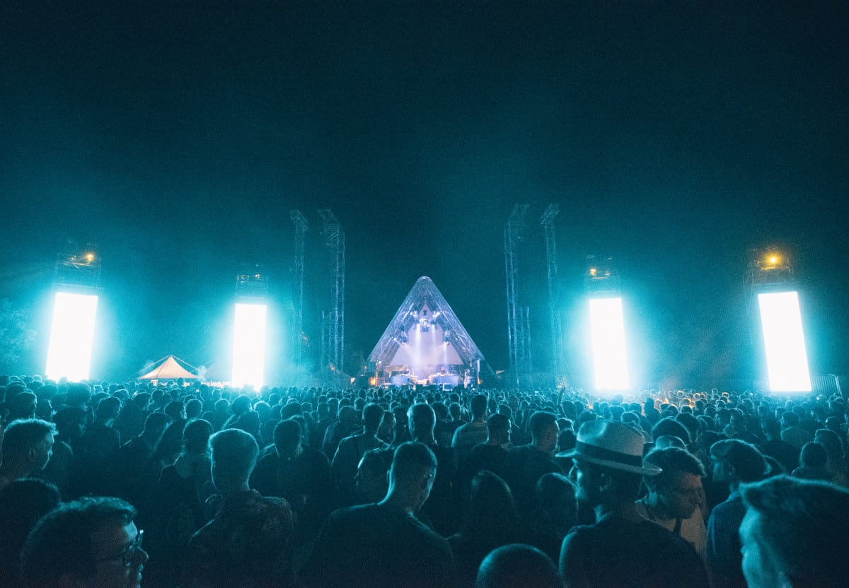 DigitalAnthill_ Festivals00038