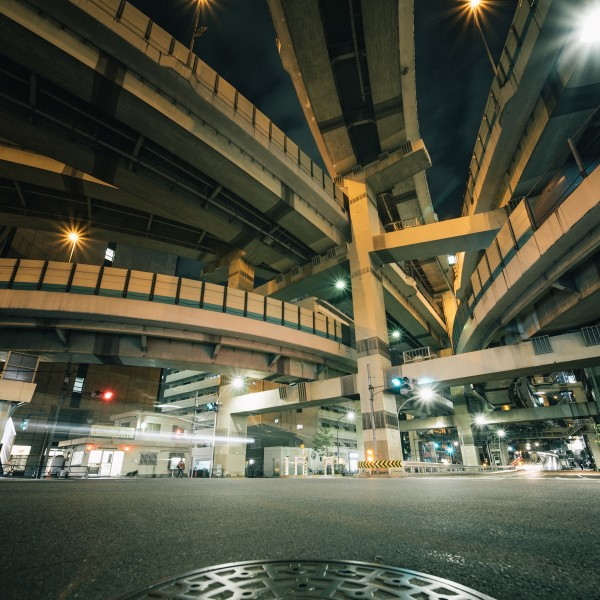 DigitalAnthill_ Infrastructure00039