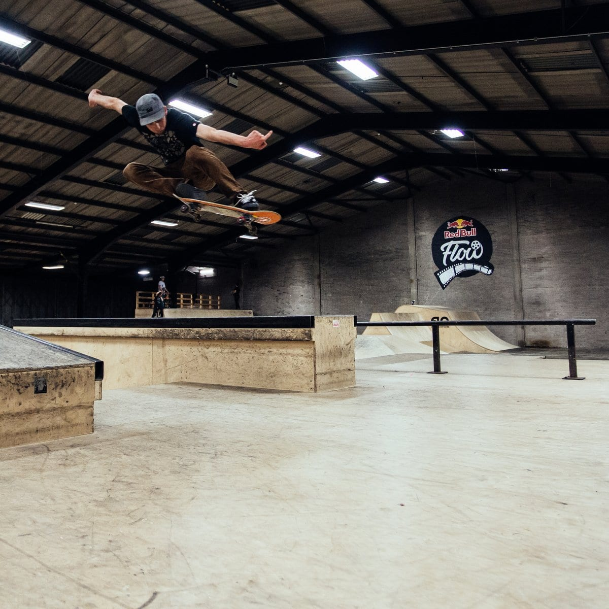 DigitalAnthill_ Skateboarding00009