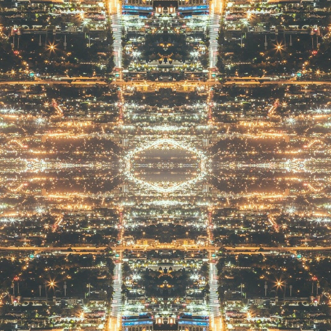 DigitalAnthill_Mirrored00013