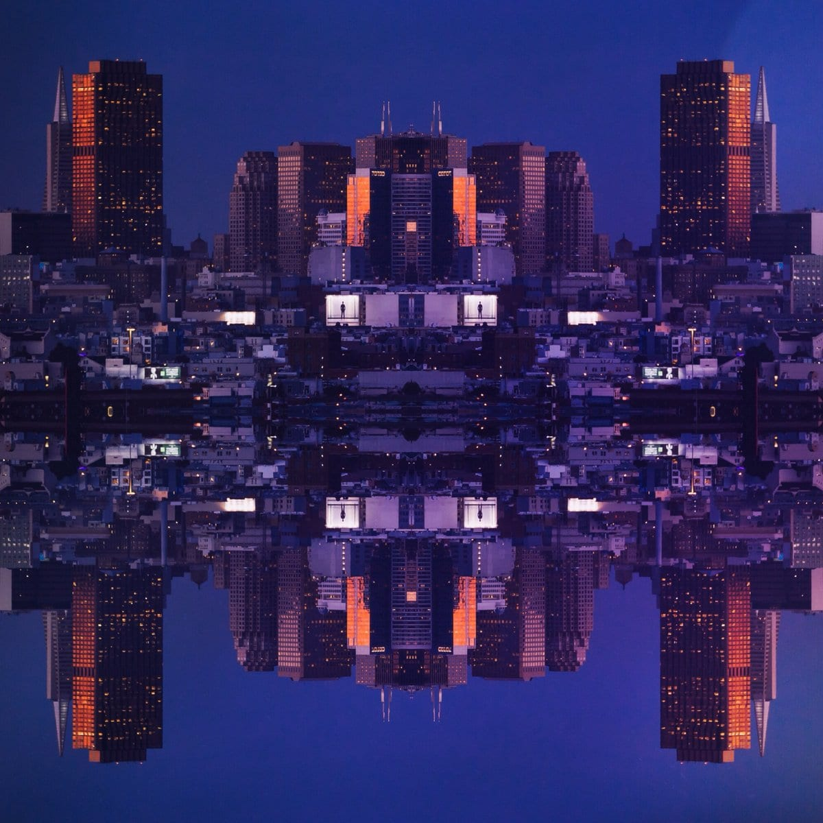 DigitalAnthill_Mirrored00021